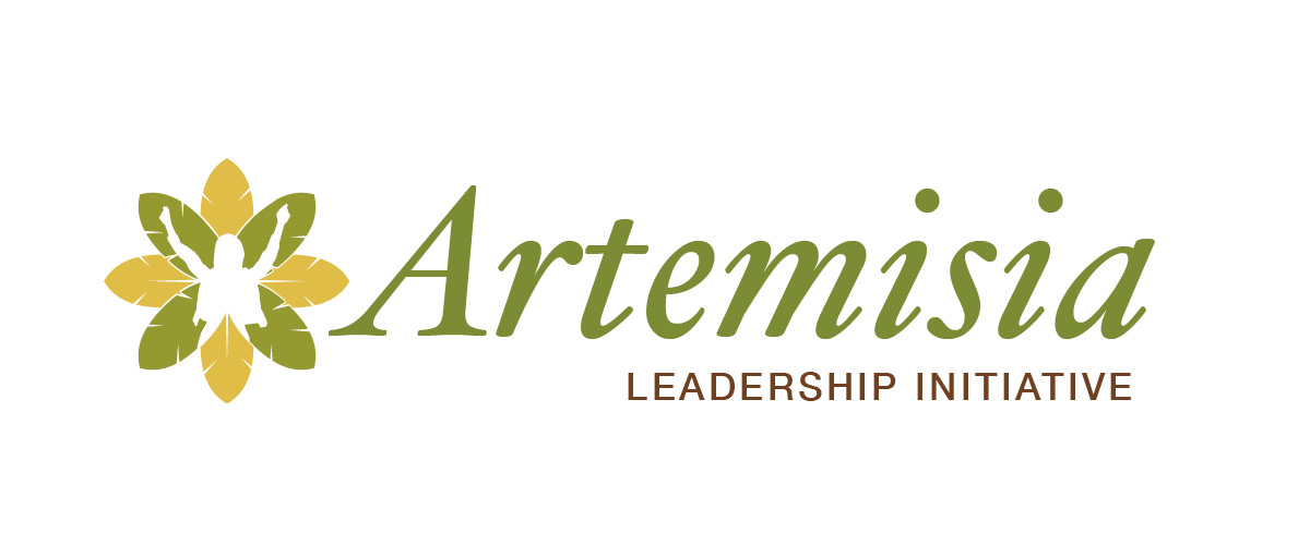 Artemisia graphic.